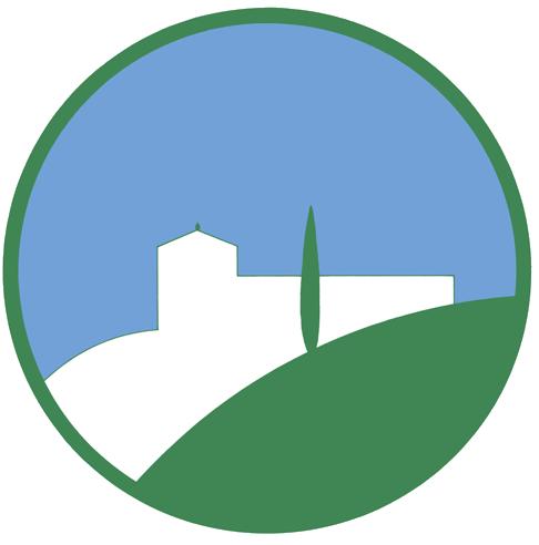 Agriturismo Podere Sant'Antonio